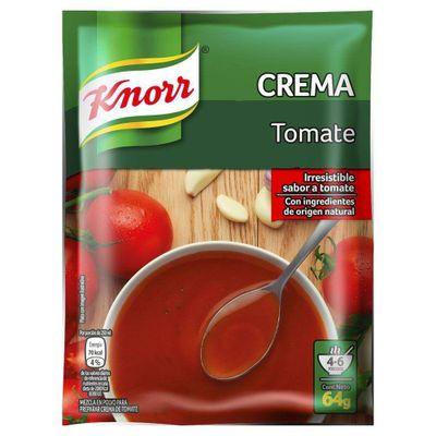 Crema-Tomate-Knorr-64G---Knorr