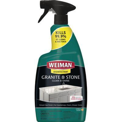 Limpiador-Y-Pulidor-Liquido-De-Granito---Weiman