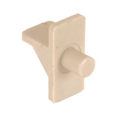 Soporte-De-Plastico-1-4X1-2-Plg-Beige---Door-Products-Inc.