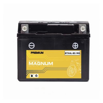 Bateria-De-Moto-Btx4L-Bs---Magnum