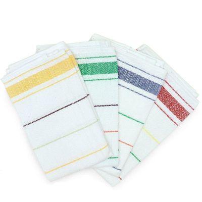 Set-2-Limpiadores-Clasico-Con-Variados---Textiles-Modernos