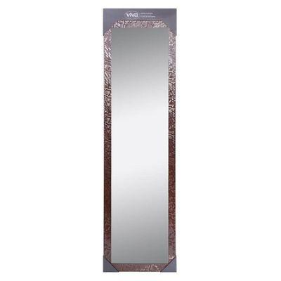 Espejo-36X126-Cm-Plateado