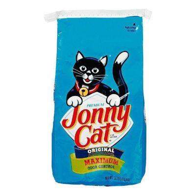 Arena-De-10-Lbs-Original---Jonny-Cat