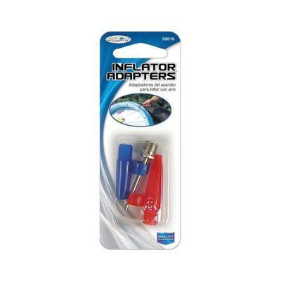 Adaptadores-Inflador-Compresor---Custom-Accesories