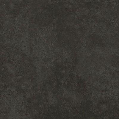 Azulejo-222-Grafito-25X43-Bra-1.93