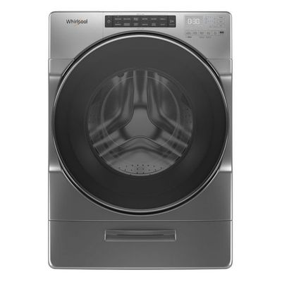 Secadora-D-Gas-Carga-Frontal-20Kg.-Gris-Whirlpool