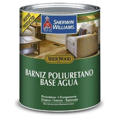 Barniz-Pur-Base-Agua-1Gal-Satin--Sw