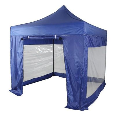 Set-Cobertores-Laterales-Azul-P-Toldo