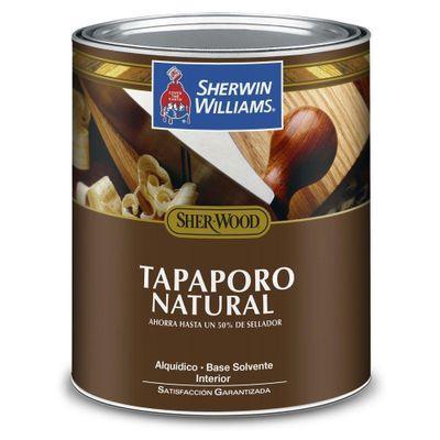 Tapaporo-Para-Madera-1-4-Gal---Sherwin-Williams