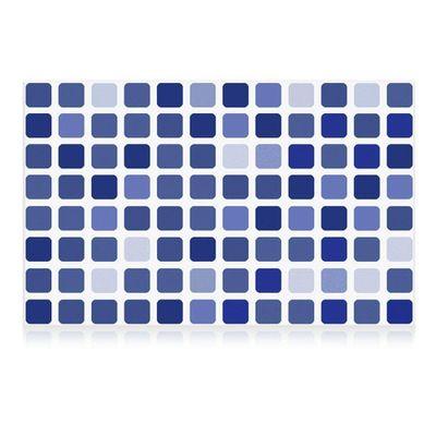 Azulejo-Chicago-Azul-20X31---Samboro