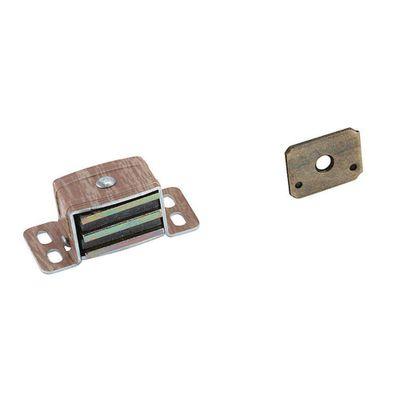 Trabador-Magnetico-1-Plg-X-2-1-8-Plg---Amerock
