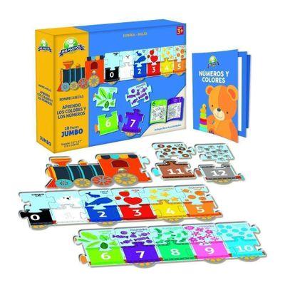 Rompecabezas-Aprendo-Los-Colores-Y-Los-Numeros---Mis-Pasitos
