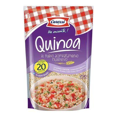 Cereal-Carozzi-Quinoa-250G---Carozzi