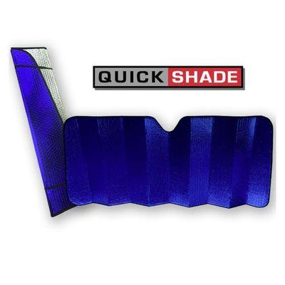 Tapasol-Mediano-Color-Azul-Herrero---So---Hs