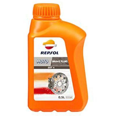 Liquido-De-Freno-Para-Moto---Repsol