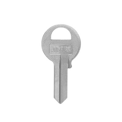 Machote-Modelo-J-Mas-10-Master-Lock