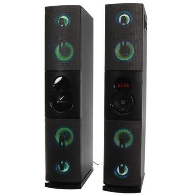 Bocina-Tipo-Torre-Klip-Xtreme-Dual-Syst---Klip-Xtreme