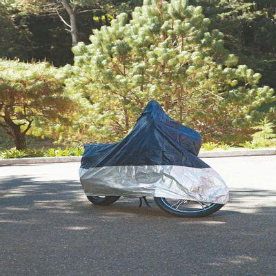 Cobertor-Para-Motocicleta-Xl---Ace
