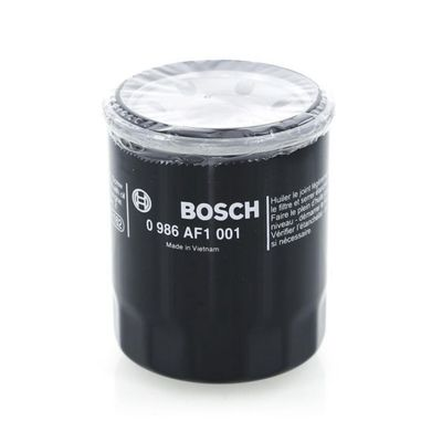 Filtro-De-Aceite-Ph-7317-Bosch