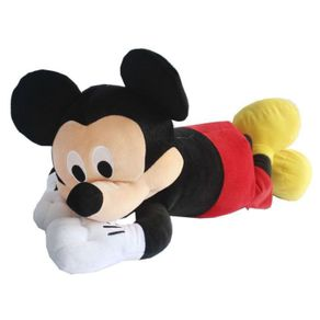 Peluche-Mickey-29-Acostado
