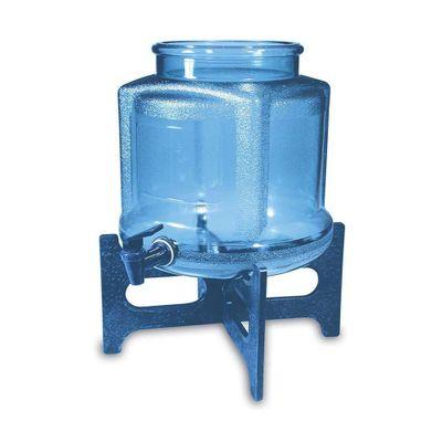 Dispensador-Para-Agua-Cuadrado