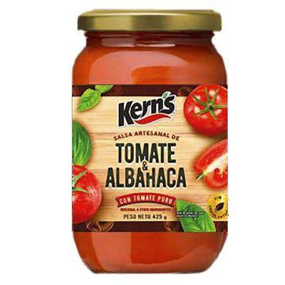 Salsitas-Artesanales-Tomate-Albahaca---Kerns