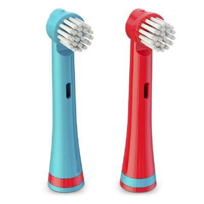 Set-De-2-Respuestos-Para-Cepillo-Electrico-Azul-Y-Rojo---Brusheez