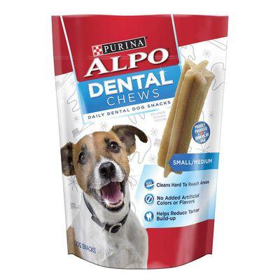 Snack-Alpo-Dental-Chews