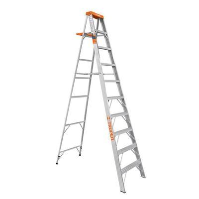 Escalera-De-Tijera-Tipo-Ii-9-Escalones