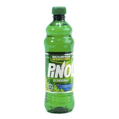 Desinfectante-Pisos-Pinol-El-Original-500Ml