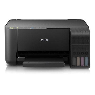 Multifuncional-Epson-L3150---Epson