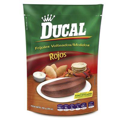 Frijol-Rojo-Doypack-28Oz---Ducal