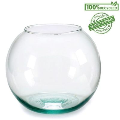 Pecera-Vidrio-Reciclado-18-Cm