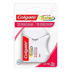 Hilo-Dental-25-M---Colgate