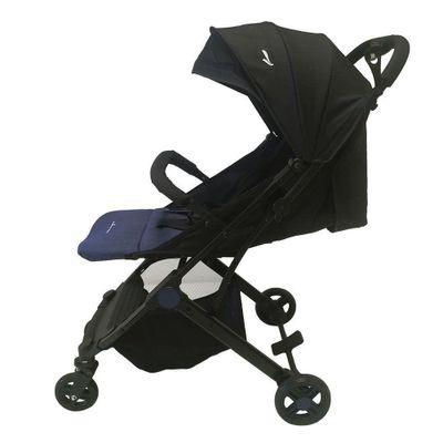 Carruaje-De-Paseo-Argus---Premium-Baby-Varios-Colores