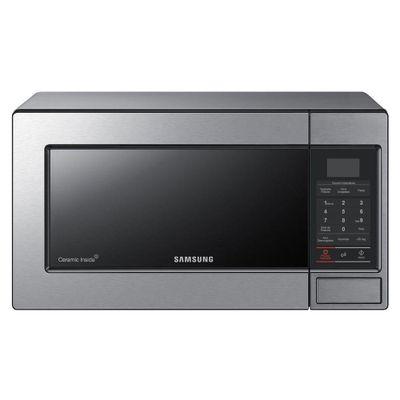 Horno-Microondas-0.8-Pies-Gris---Samsung