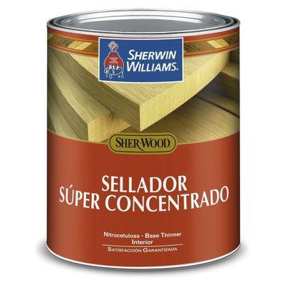 Sellador-Nitro-Concentrado-Para-Madera-1-4-Gal---Sherwin-Williams