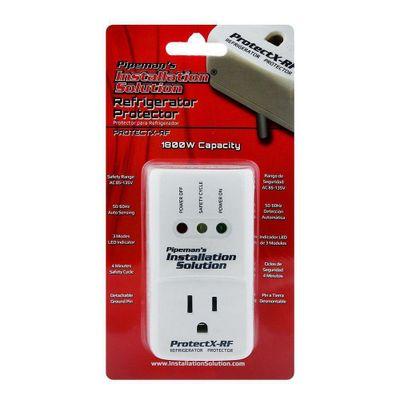 Protector-Refrigerador-Pared-1Ent.-1800W---Pipemans