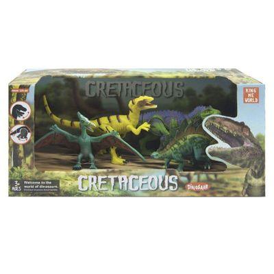 Ws-Set-De-Dinosaurio-3306-3