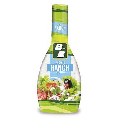 Aderezo-Ranch-280-Gramos---B-B
