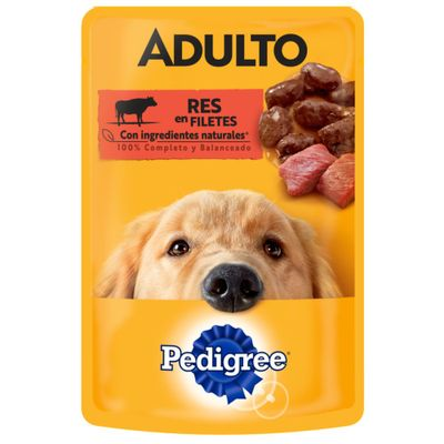 Pedigree-Adulto-Pouch-Res-100-Gr---Pedigree