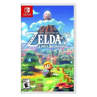 Nintendo-Switch-Zelda-Links-Awakening