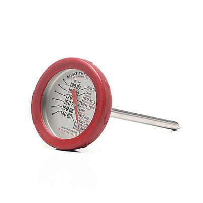 Termometro-Analogo-Para-Bbq---Grillmark