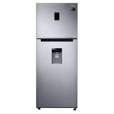 Refrigeradora-14Ft-Top-Freezer-Twin-Cool-Samsung