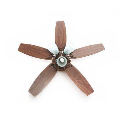 Ventilador-Decorativo-5-Apsas-De-42--Y-3-Luces---Brisa