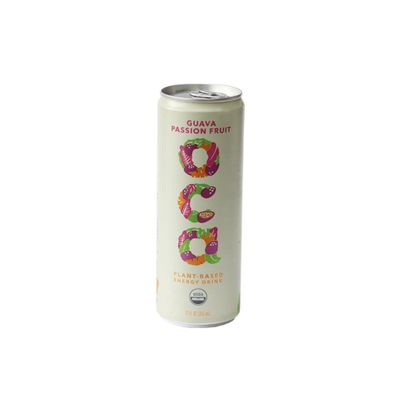 Bebida-Energizante-Sabor-Guava-Oca---Oca