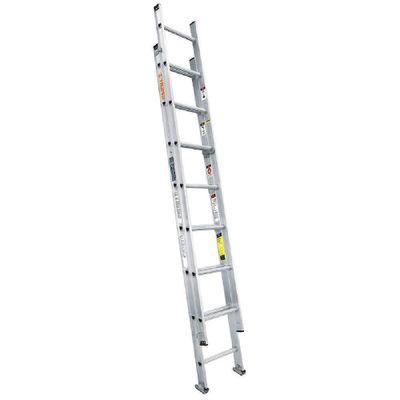 Escalera-De-Extension-16-Aluminio---Truper