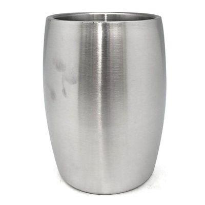 Hielera-P-Vino-12.8X18Cm