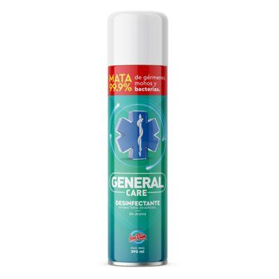 Desinfectante-Antibacterial-En-Aerosol---Don-Clin