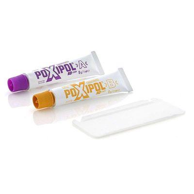 Poxipol-Transparente-Comp.Sep.-16-G---Poxipol